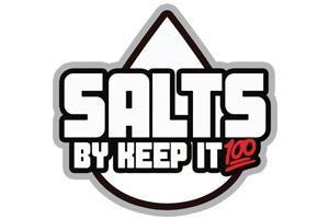 KEEP IT 100 SALTS WHOLESALE