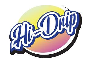 HI-DRIP SALTS WHOLESALE