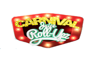 CARNIVAL BY JUICE ROLL UPZ WHOLESALE