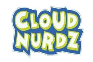 CLOUD NURDZ WHOLESALE