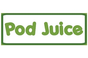 POD JUICE WHOLESALE