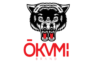 OKAMI SALTS WHOLESALE