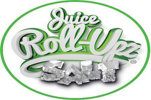 JUICE ROLL UPZ SALTS WHOLESALE