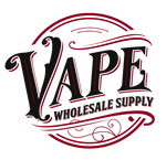Vape Wholesale Supply