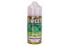 SOUR SWEET BY SWEET COLLECTION