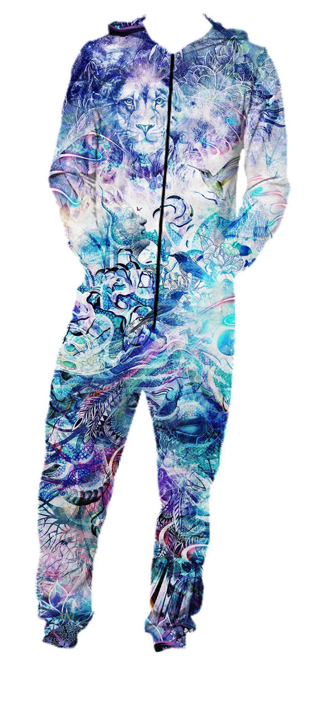 Cameron Gray - Dreams of Unity ONESIE