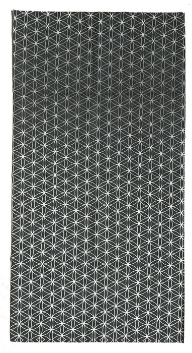 Flower of Life - Seamless Bandanna