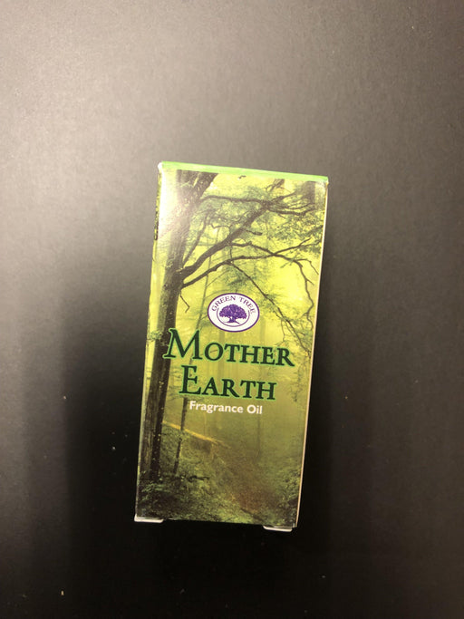 Fragrance / Essential Oil - Mother Earth