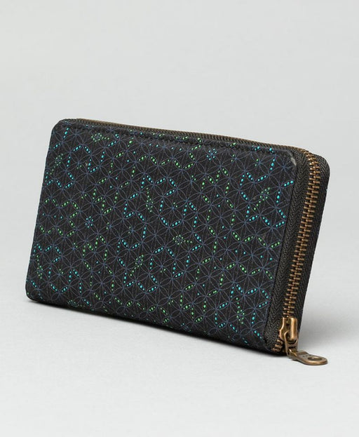 "Seed of Life - ""Seeds"" Women's Wallet"