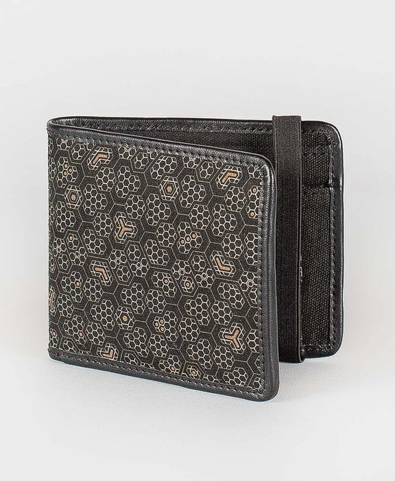 Seed of Life - Beez Wallet