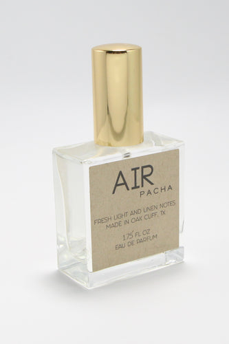 Element Air Fragrance