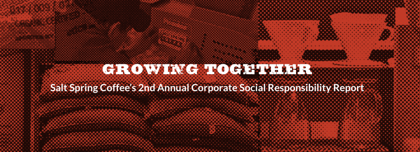Getting real about corporate social responsibility