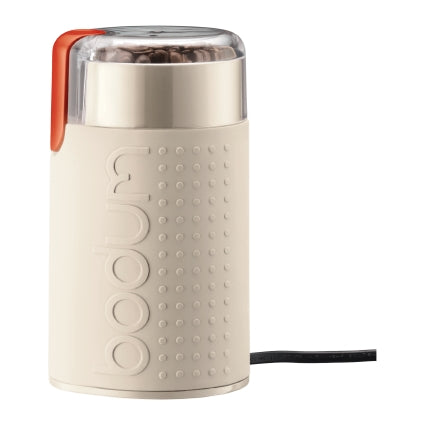 Bodum Electric Coffee Grinder
