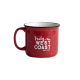 Truly West Coast Gift Set