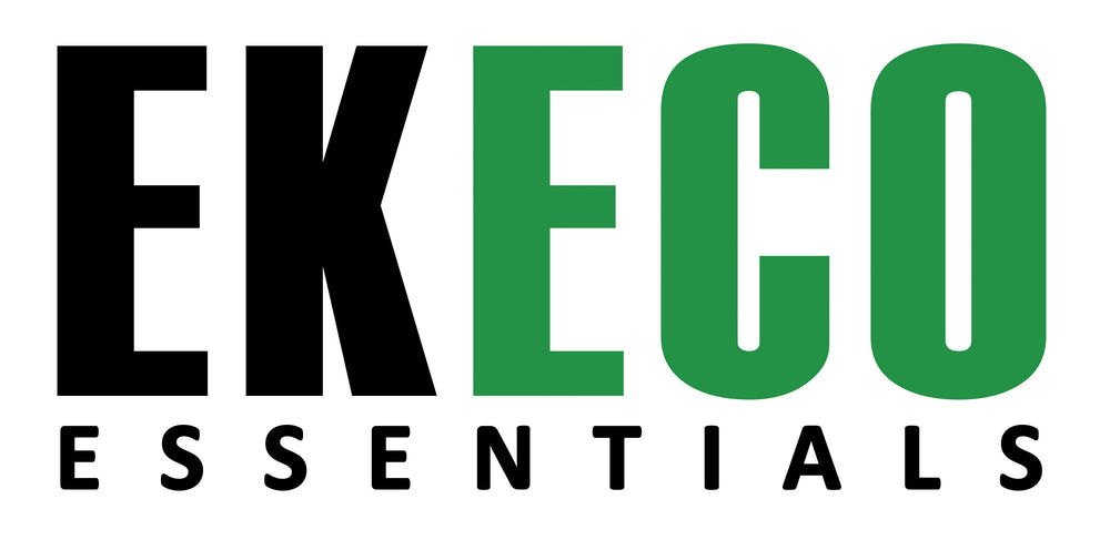 Ekeco Essentials