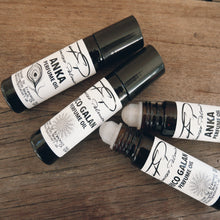 roll on perfume, perfume oil, all natural perfume, essential oil perfume, roll on, handmade in usa perfume, rico galan, anka, zero waste products, francesco palmieri, natural skin care, farmers market natural skin care