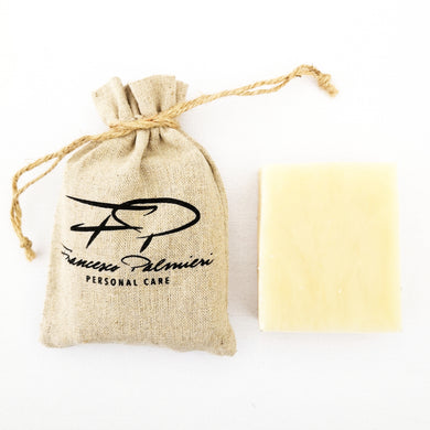 SHAMPOO BAR-Ekeco Essentials