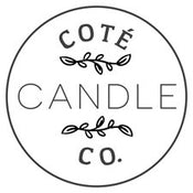 Coté Candle Co.