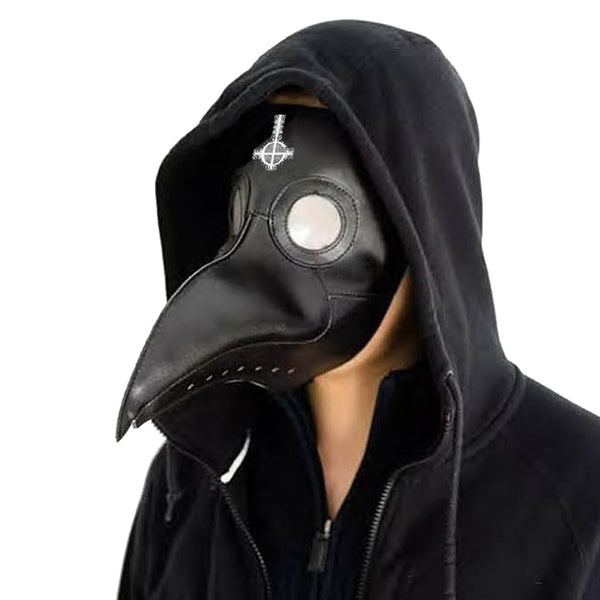 Ghost - Prequelle (The Ultimate Prequelle Offering)