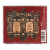 Ghost- Infestissumam (CD)