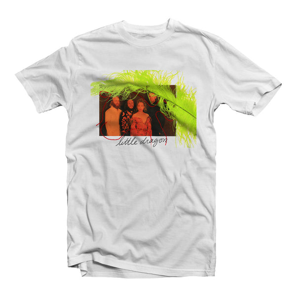 Little Dragon - Season High T-Shirt