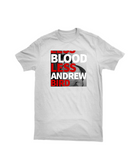 Andrew Bird - Bloodless T-shirt