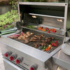 Veo - Lights Gas Grills