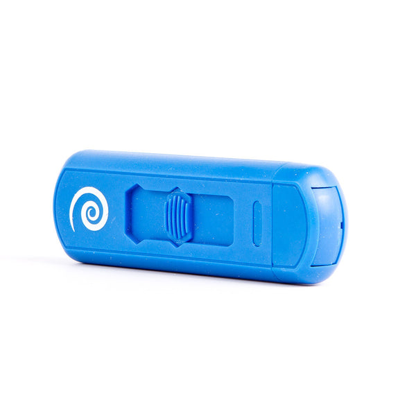 Arctic Blue Pure Spark Lighter