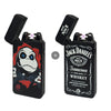 Jack Pack Bundle