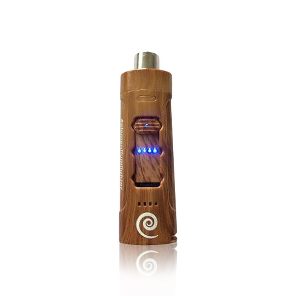 Woodie Pure Spark Elite Lighter