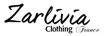 Zarlivia Clothing France