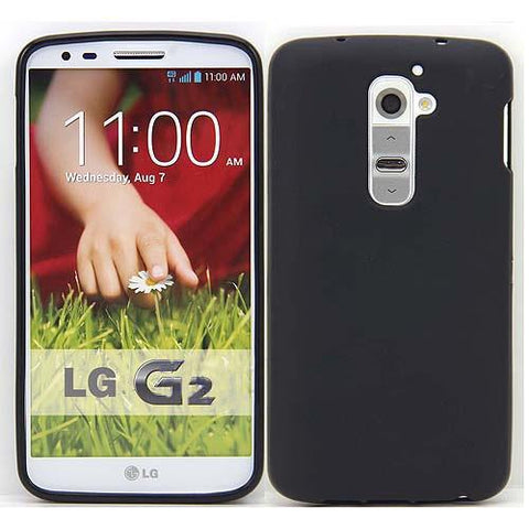 Phone Cases for LG
