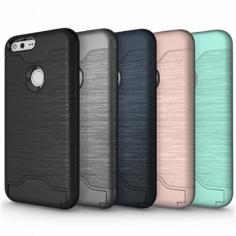 Phone Cases for Google