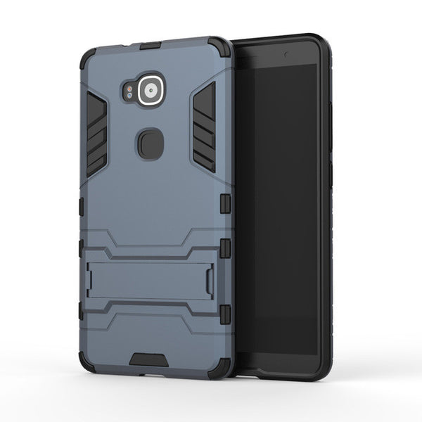 Sporty Rugged Phone Case for Huawei