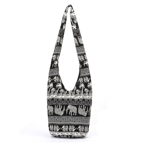 Natural Colors Casual Shoulder Bags