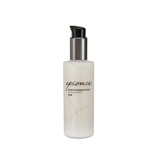 美國Epionce輕柔潔面泡沫Gentle Foaming Cleanser 170ml