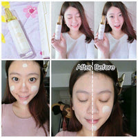 éPure Nude Perfecting Essence完美素肌防曬精華 SPF30 30ml