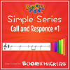 Simple Series - Call and Response #1