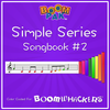 Simple Series Songbook #2