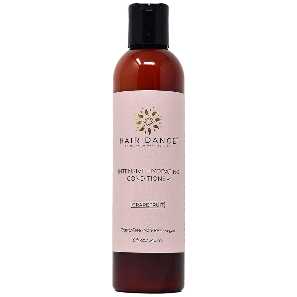 Intensive Hydrating Conditioner ( 8 oz or 16 oz)