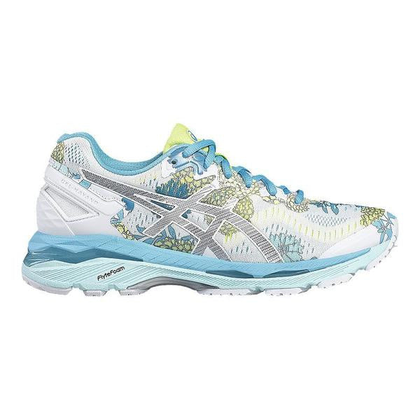 ASICS GEL KAYANO 23 RUNNING SHOE