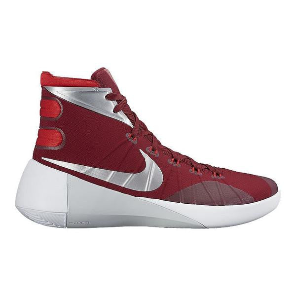HyperDunk Women's Basketball Shoes