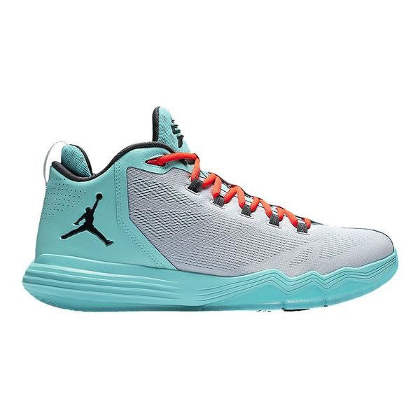 Jordan CP3 IX AE Men's Basketball Shoes