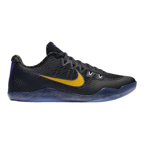 Kobe XI Men's Basketball Shoes