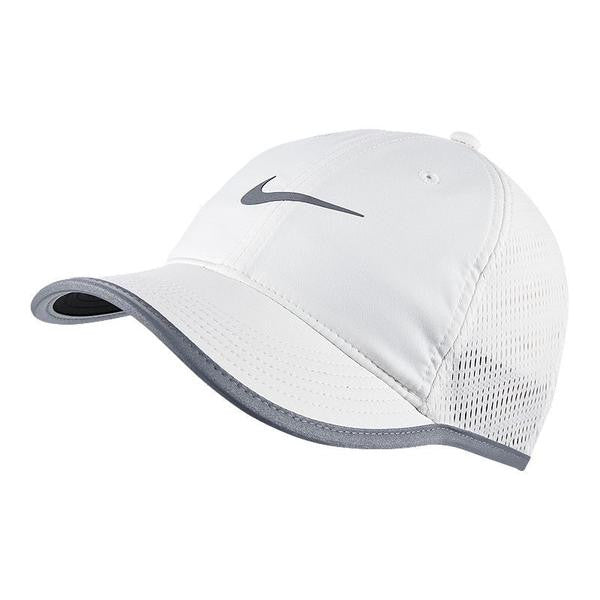 Nike Run Men's Knit Mesh Cap