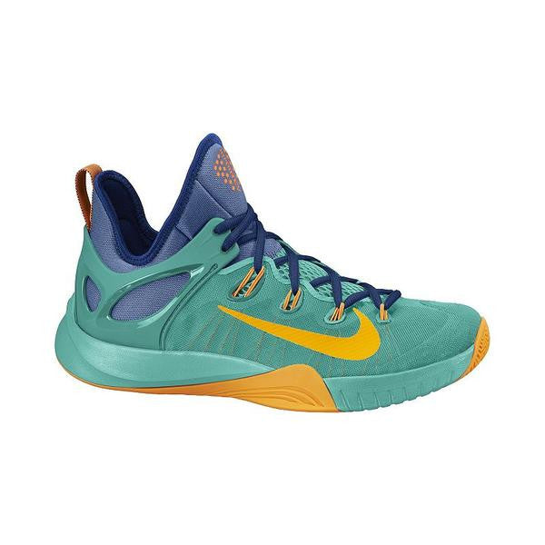 Zoom HyperRev Men's Basketball Shoes