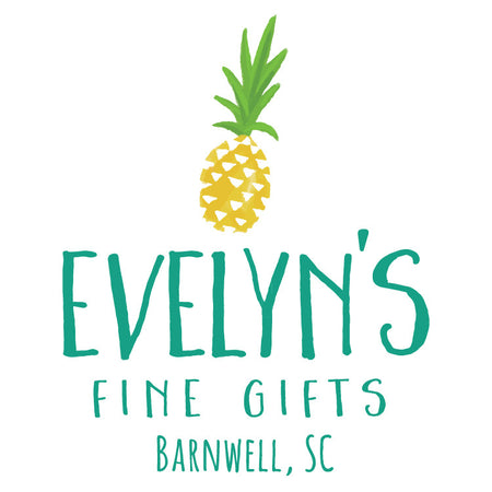 Evelyn's Fine Gifts