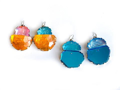 Candy Drops Earrings