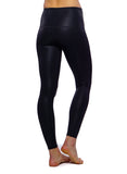 NUX Stella High Rise Legging