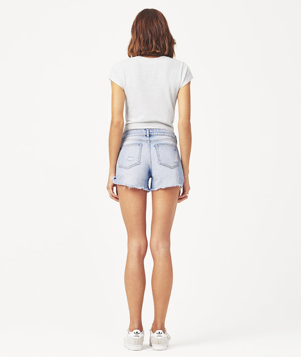 DL1961 Premium Boyfriend Short